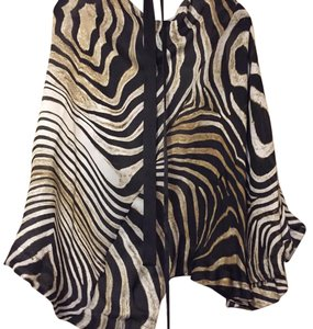 Just Cavalli Top Animal