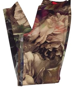 Ted Baker Leggings