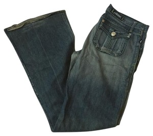Rock & Republic Boot Cut Jeans