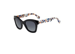 Fendi Fendi Sunglasses 0204/S 05MB