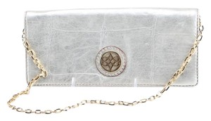 Antonio Melani Purse Handbag Shoulder Bag