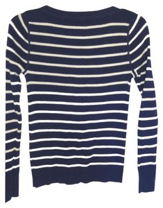 Lauren Ralph Lauren Boat Neck Sweater