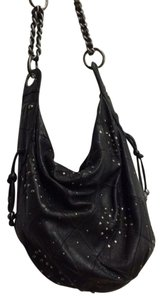 Monserat De Lucca Hobo Bag