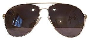 Prada Prada Sunglasses Aviator Classic Polarized