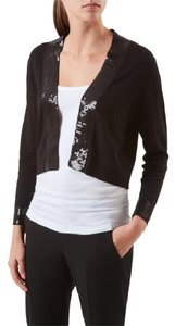 Calvin Klein Cardigan black Jacket