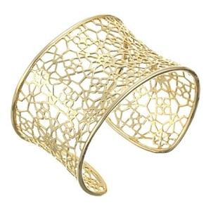 Kendra Scott Azlyn Cuff