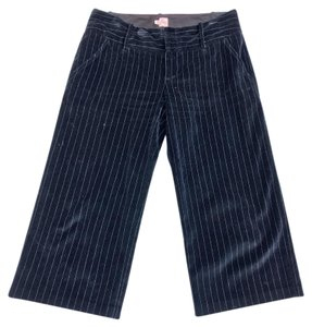 Joie Capri/Cropped Pants