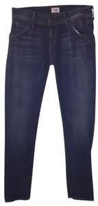 Hudson Jeans Ankle Size 28 Skinny Jeans