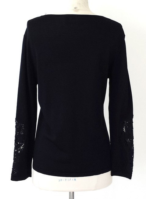 Louis Feraud Sweater