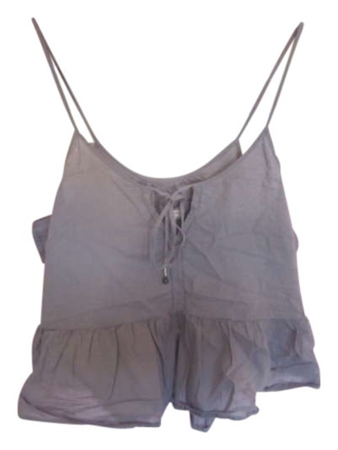 Preload https://item1.tradesy.com/images/aerie-gray-tank-topcami-size-4-s-199865-0-0.jpg?width=400&height=650