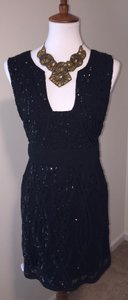 Free People Free Shipping Size 2 Nwt Bodycon Dress
