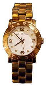 Marc by Marc Jacobs MBM3077