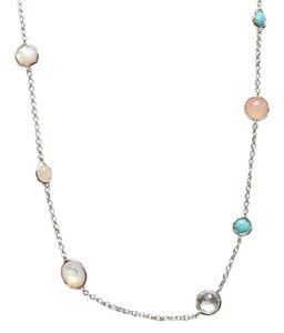 Ippolita 8 Station Wonderland Necklace