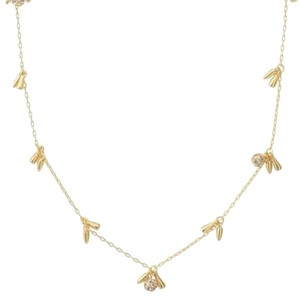 Stella & Dot Stella & Dot Renegade Layering Necklace