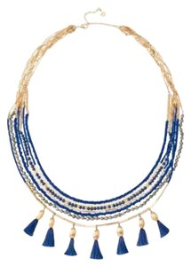Stella & Dot Stella & Dot Tulum Necklace