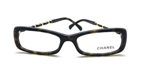 Chanel CH 3222 Q 714 CHANEL CHAIN COLLECTION - FREE 3 DAY SHIPPING