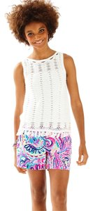 Lilly Pulitzer Tank Sweater