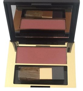 Estée Lauder Estee Laudet Pure Color Envy Sculpting Blush Travel Size