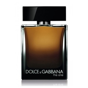 Dolce&Gabbana Dolce & Gabbana The One for Men Eau de Parfum, 3.3 oz /100ml