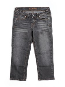U.S. Polo Assn. Capri/Cropped Denim