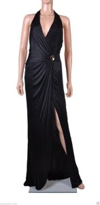 Versace Gown Dress