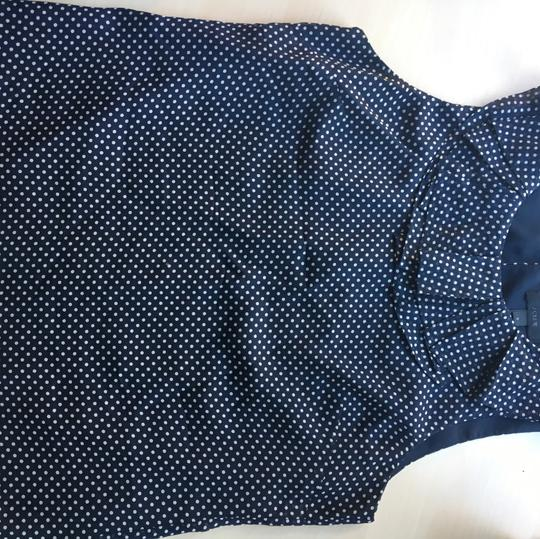 free shipping J.Crew Top - 65% Off Retail