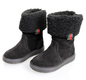 Gucci Kids Unisex