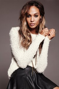 Free People Taupe Oversize Fuzzy Wool Sweater