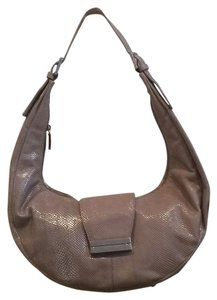 Devi Kroell Hobo Bag
