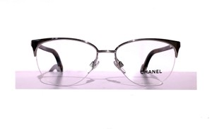 Chanel CH 2170 453 - BEAUTIFUL CHANEL CAT EYE OPTICAL GLASSES With FALL COLOR SIDES -Free 3 Day Shipping
