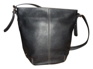 Tignanello Purse Cross Body Bag