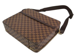 Louis Vuitton Sabana Laptop Bag