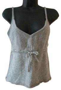Stella Forest Tank Tank Sweater