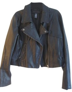 Apostrophe Motorcycle Jacket