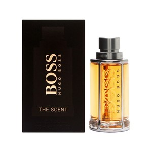 Hugo Boss Hugo Boss THE SCENT EDT 3.3 oz/100ml for men. *Brand New*