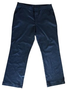 Old Navy Trouser Pants