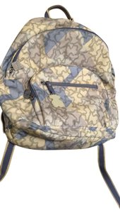 TOUS Backpack