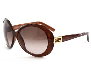 Fendi Women's FS5141 Oversize Sunglasses