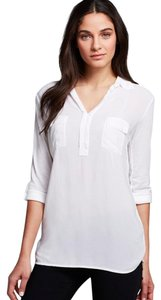 Anthropologie Anthro To Die For Fall Tunic