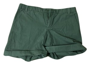 Gap Shorts Green