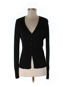 Escada Sexy Ladies New Cardigan