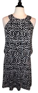 White House | Black Market Size 2 Whbm Dress