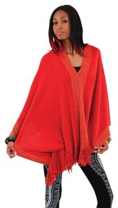Boutique 9 One Size Cape