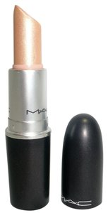 MAC Cosmetics FRONT LIT Frost Lipstick B17 Discontinued VERY RARE