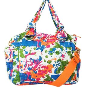 1010451da9 Multicolor Marc Jacobs Weekend   Travel Bags - Up to 90% off at Tradesy