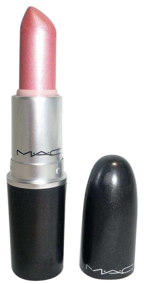 MAC Cosmetics STRANGE HYBRID Frost Lipstick A17 Discontinued VERY RARE Image 0 ...