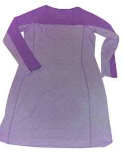 Athleta Size Large Dress