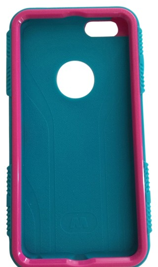 Other iPhone 6 Plus Case With Stand