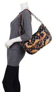 Louis Vuitton Rita Multicolore Rita Black Speedy Alma Neverfull Shoulder Bag