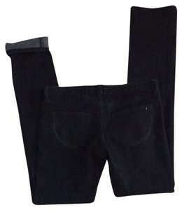 Paper Denim & Cloth Skinny Jeans-Dark Rinse